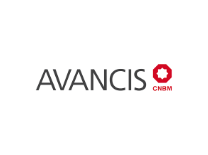 Avancis - solar modules and inverters