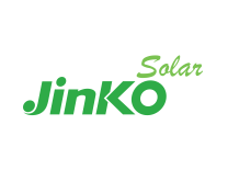 Jinko - solar modules and inverters