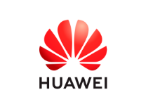 Huawei - solar modules and inverters